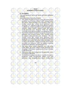 Examinations should not be abolished essays