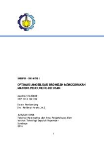 Uptodate papers gujranwala board intermediate